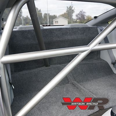 4 Point Roll Bar Seat Delete Carpet Kit Mustang 2005 14 Bar Seating Rolling Bar Roll Cage