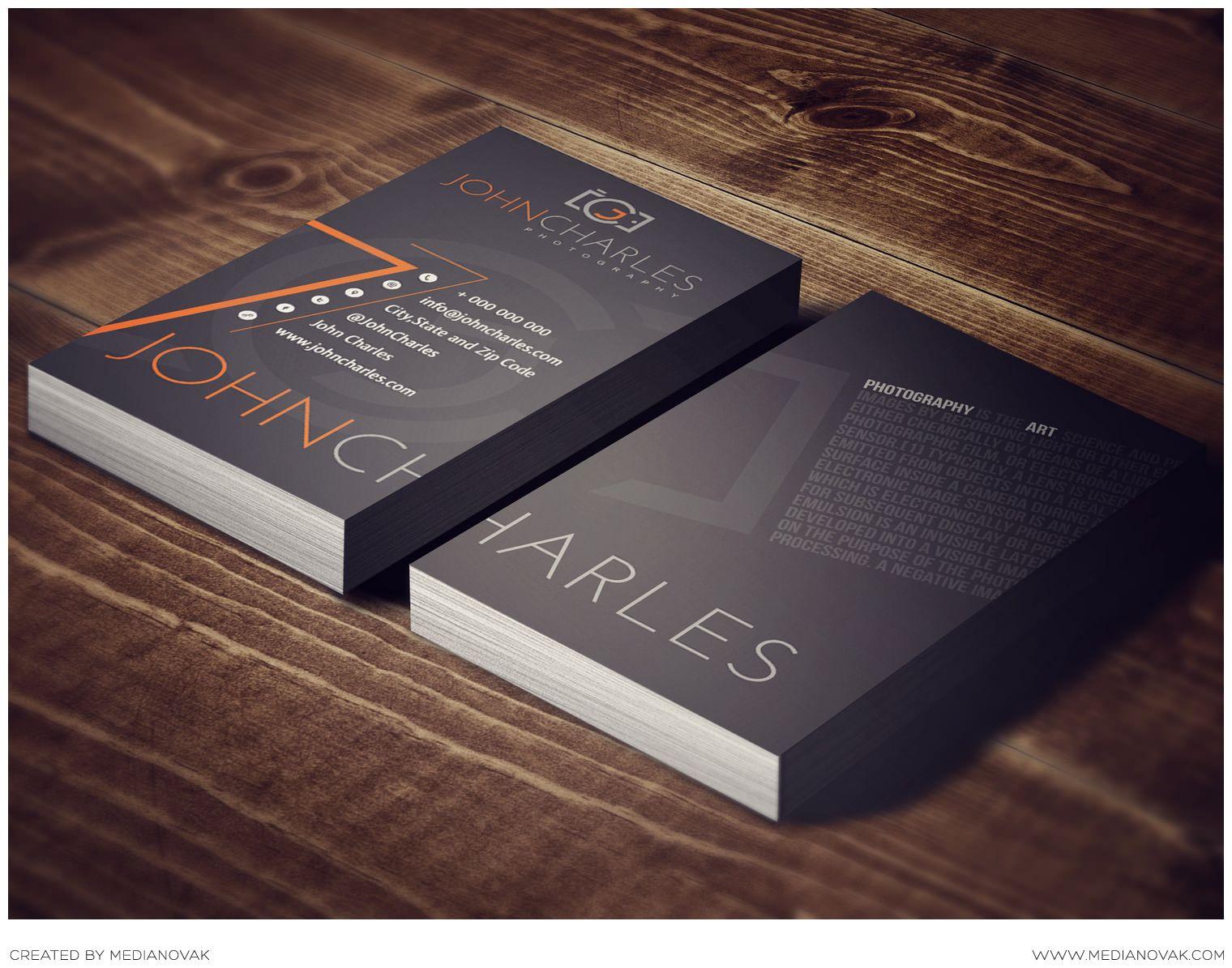 unique business envelopes google e²€iƒ‰ design logo branding