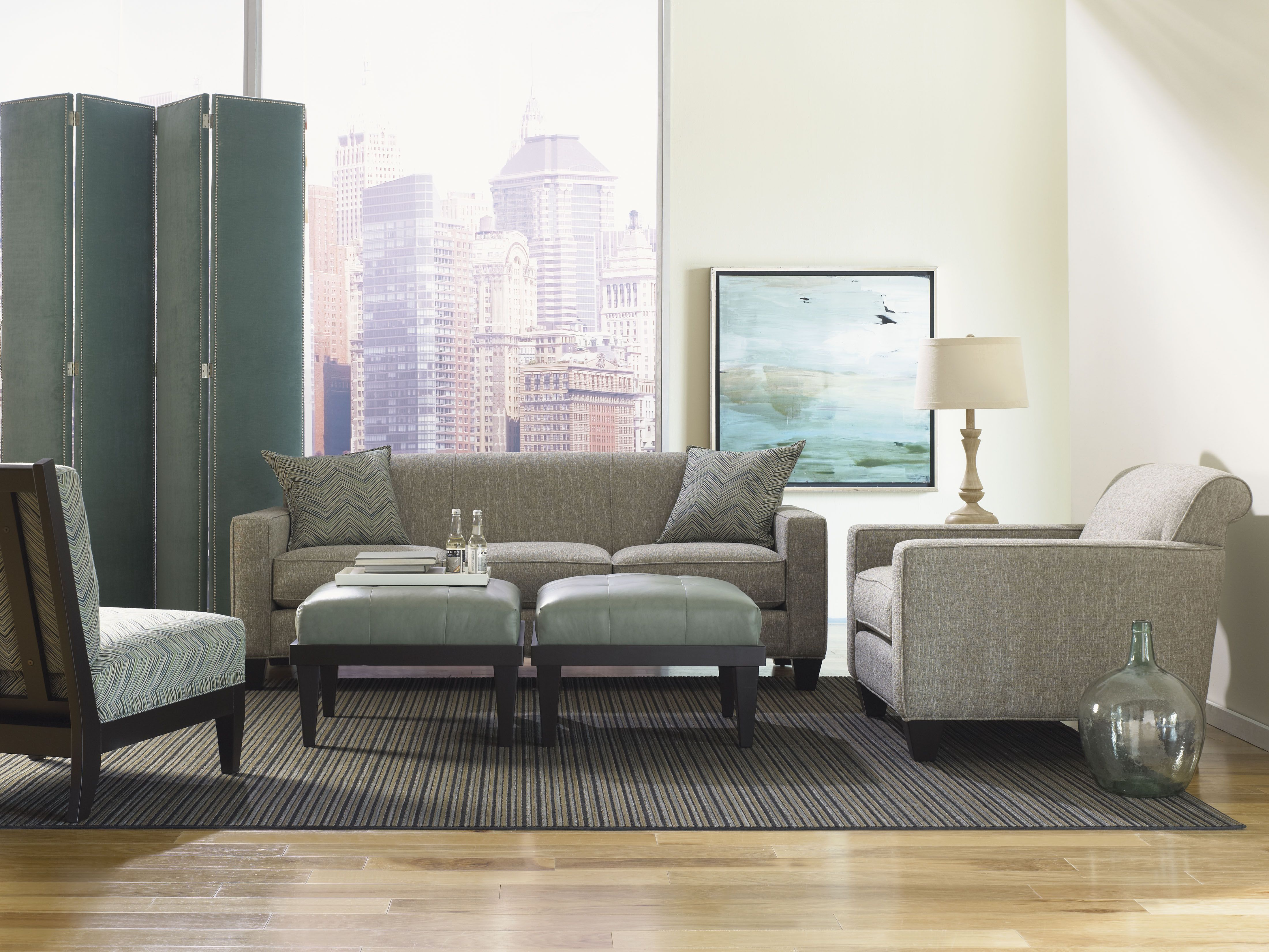 U0027Cameronu0027. Sofa, Loveseat, Chair U0026 Ottoman. Accent Chairs U0026 Ottomans Also  Available!