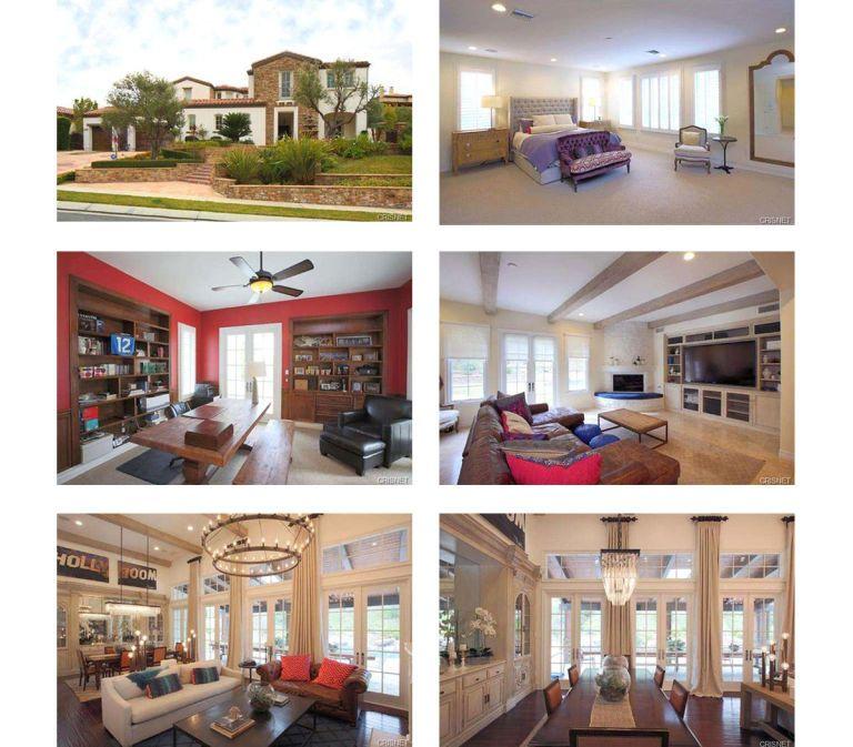 Kylie Jenner House: Kylie's House Vs. Kendall's Apartment: An Analysis