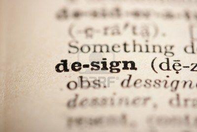 dictionary design - Google Search