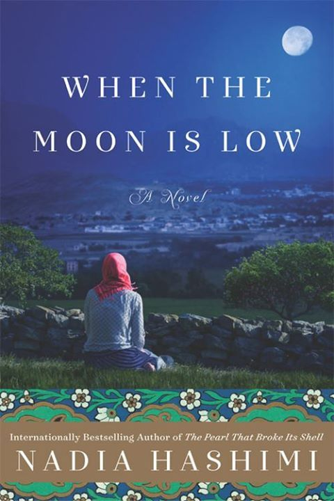 Download free ebook when the moon is low by nadia hashimi epub download free ebook when the moon is low by nadia hashimi epub http fandeluxe Images