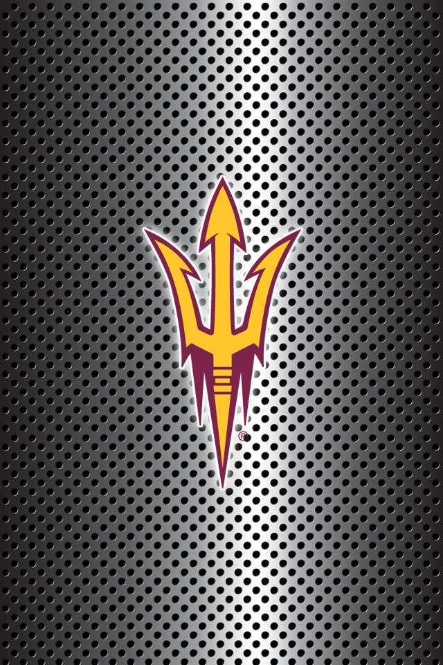 Pin by Alfred Scott on ASU Football Devils iphone