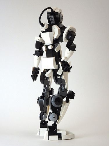 iRIS | OLYMPUS DIGITAL CAMERA | JAN LEGO | Flickr