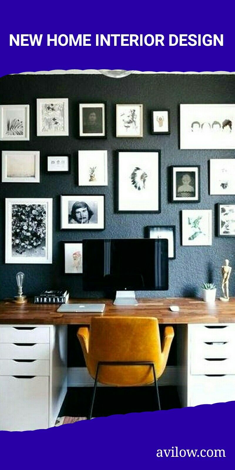 New home interior desain homeinterior also inspiring decorating ideas design rh pinterest