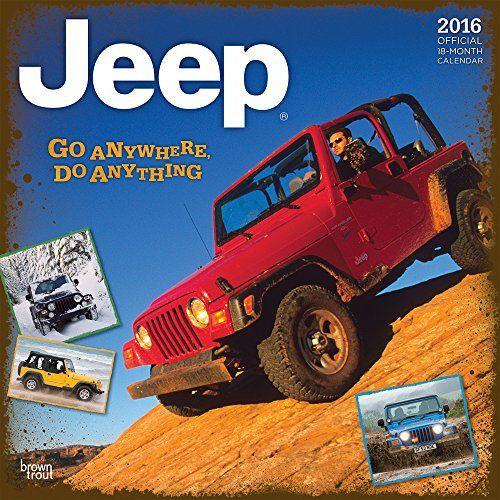 Jeep Gift Ideas Jeep Wrangler Mods Jeep Jeep Parts Jeep Wrangler Parts