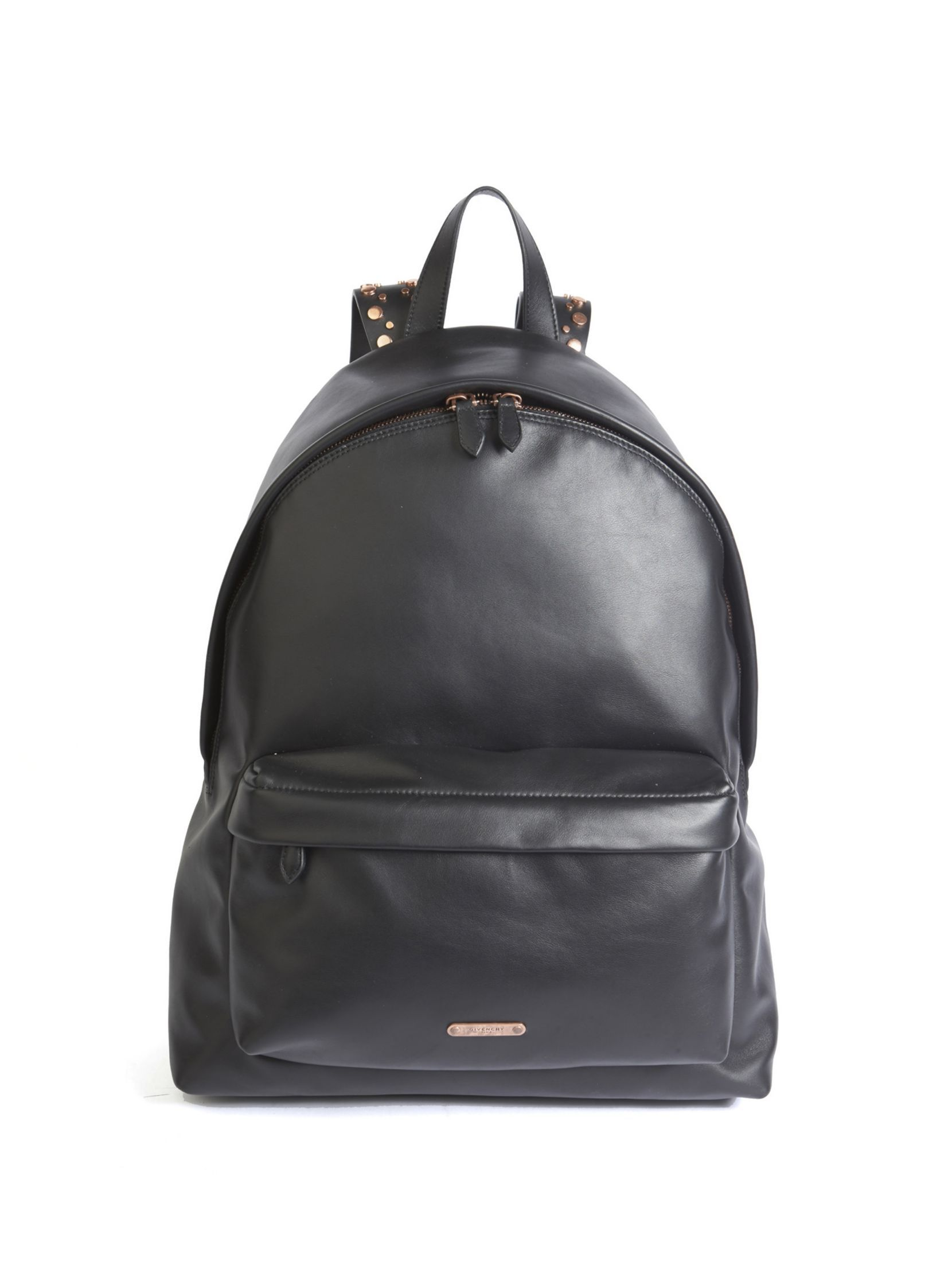 Backpack givenchy designs replica