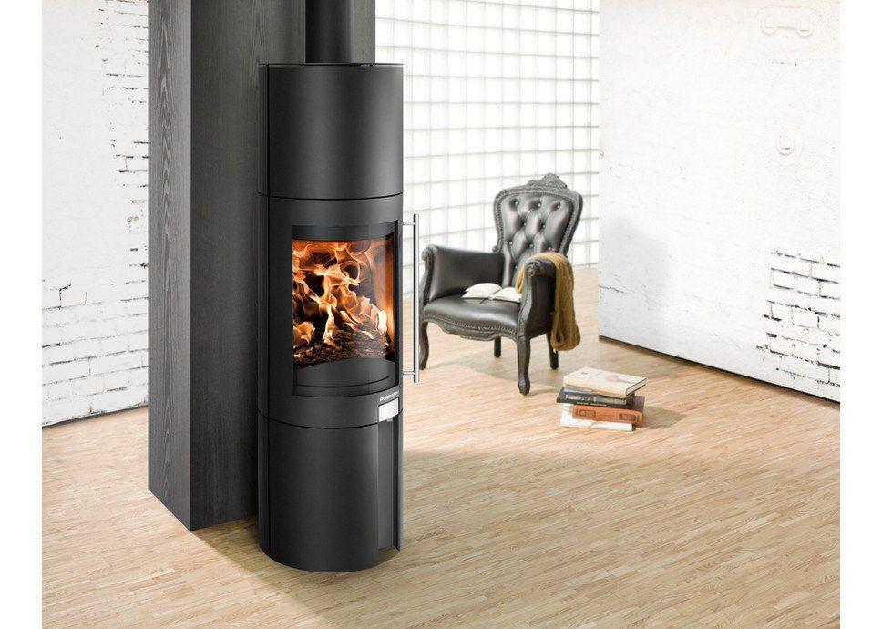kaminofen deutschland icnib. Black Bedroom Furniture Sets. Home Design Ideas