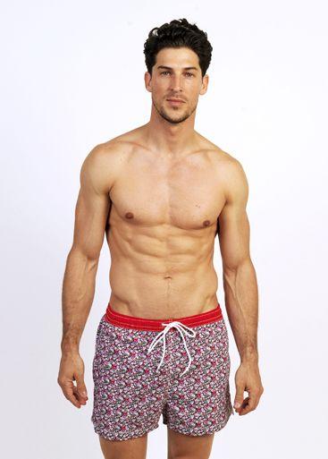 Men ClothingBañadores Para For Swimsuit Hombre Swimwear Mardeagua zMVSpUq