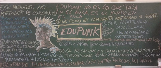 MANIFIESTO EDUPUNK PDF DOWNLOAD