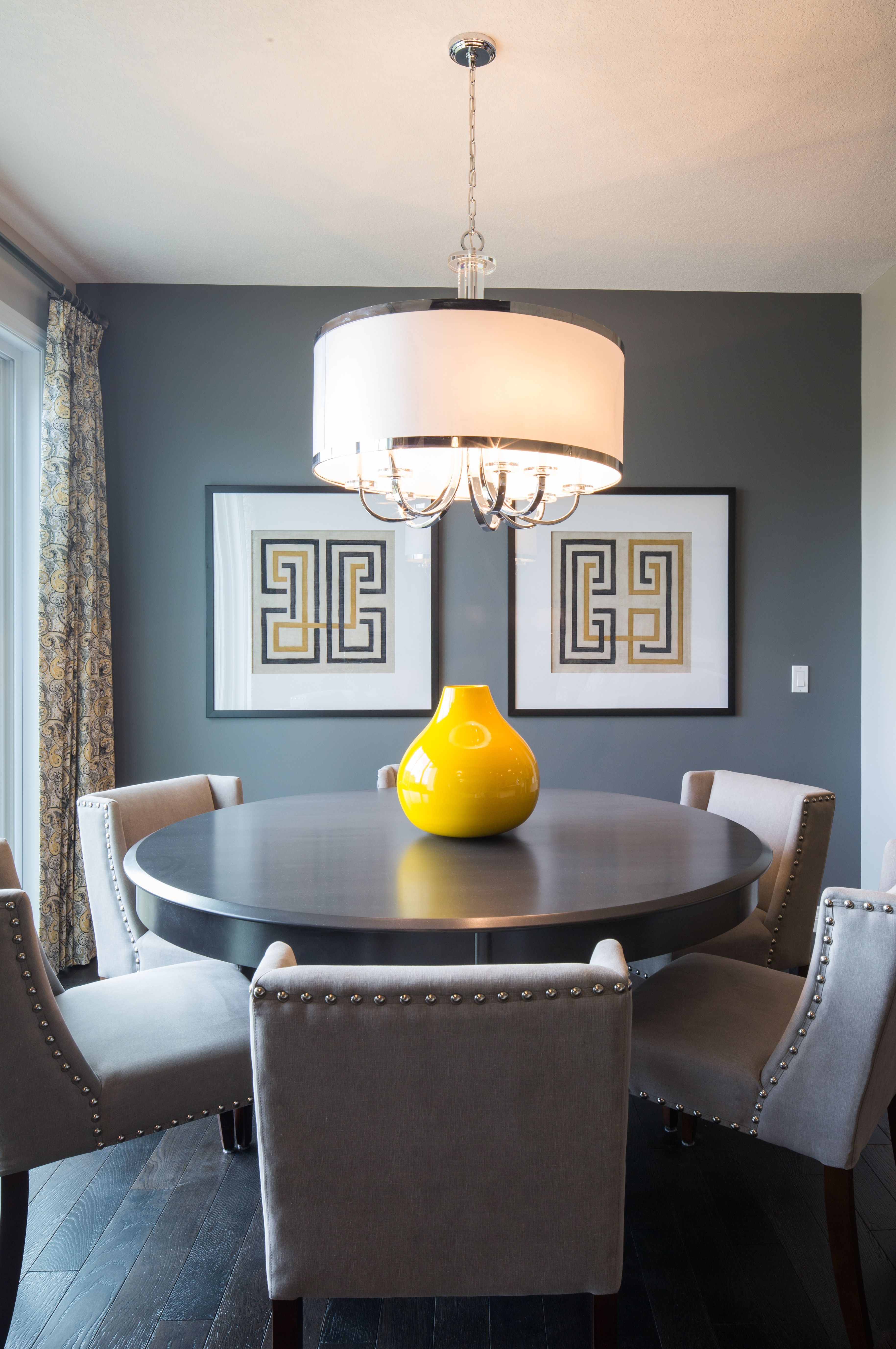Projects rochelle cote the dining room from 10 legacy lane show the dining room from 10 legacy lane show home dzzzfo