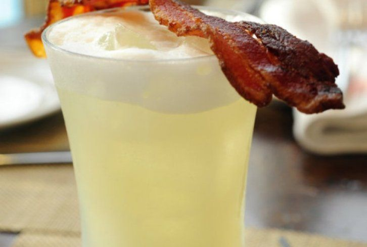 More Than Mimosas: 8 Brunch Cocktails Anyone Can Master