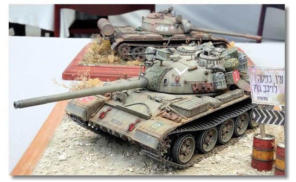 Pin by Boris Harlamov on AFV models   Russian tanks
