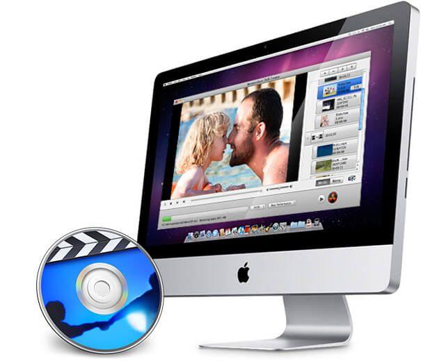 Wondershare DVD Creator: Erstellen DVDs Mit eigenen Fotos ...