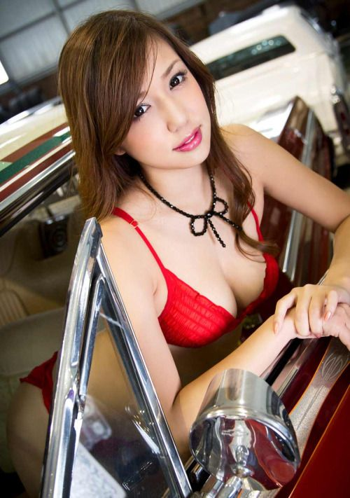Have hit Hot yound asian clips