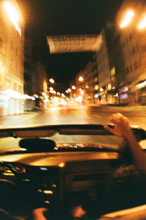 Driving Night Aesthetic Night Life Night Vibes