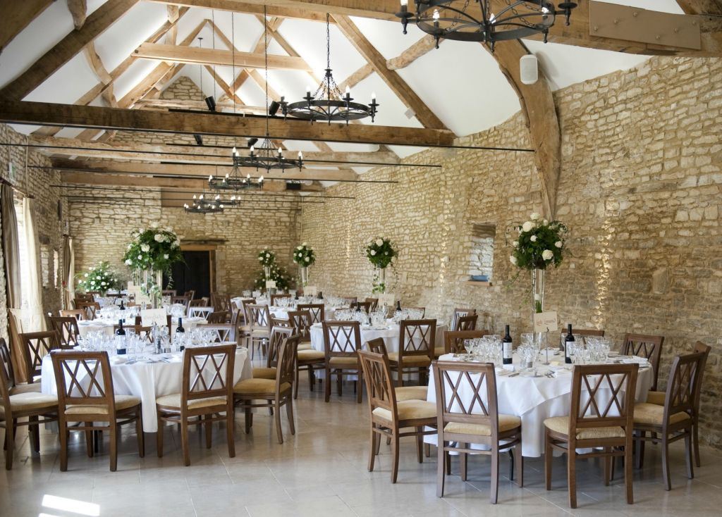 Wedding Gallery Country House Wedding Venues Barn Wedding Venue Wedding Venues