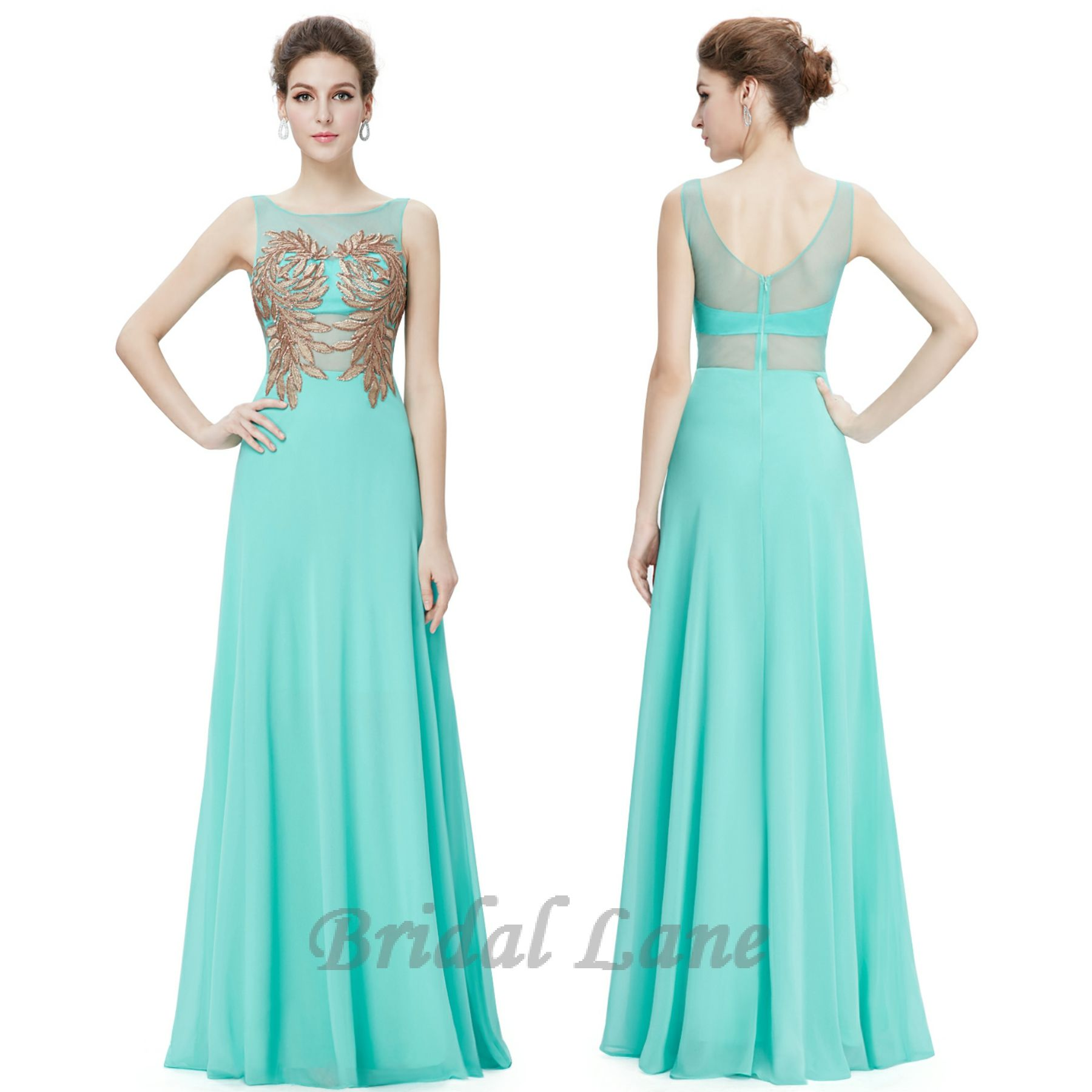 Evening dresses for plus size in cape town formal dresses for Cheap wedding dresses cape town