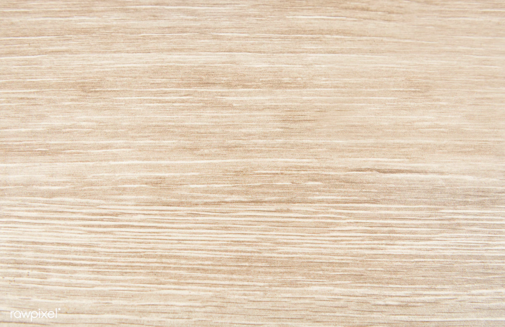 Download Free Image Of Light Brown Wooden Textured Background