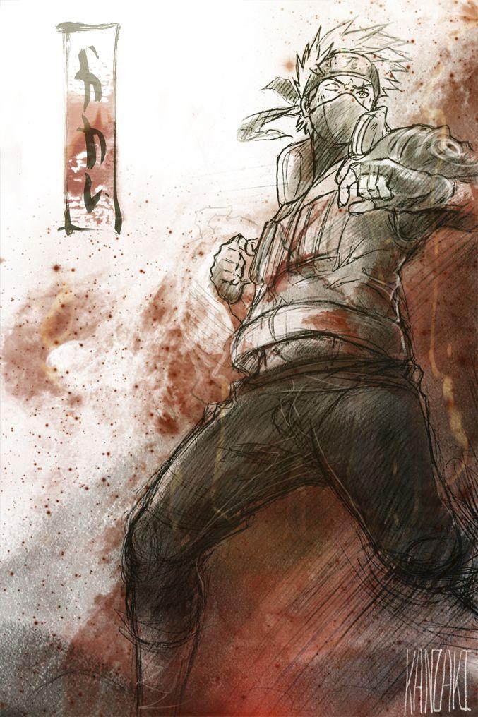 This is War by Kan-z-z-z-akI on DeviantArt