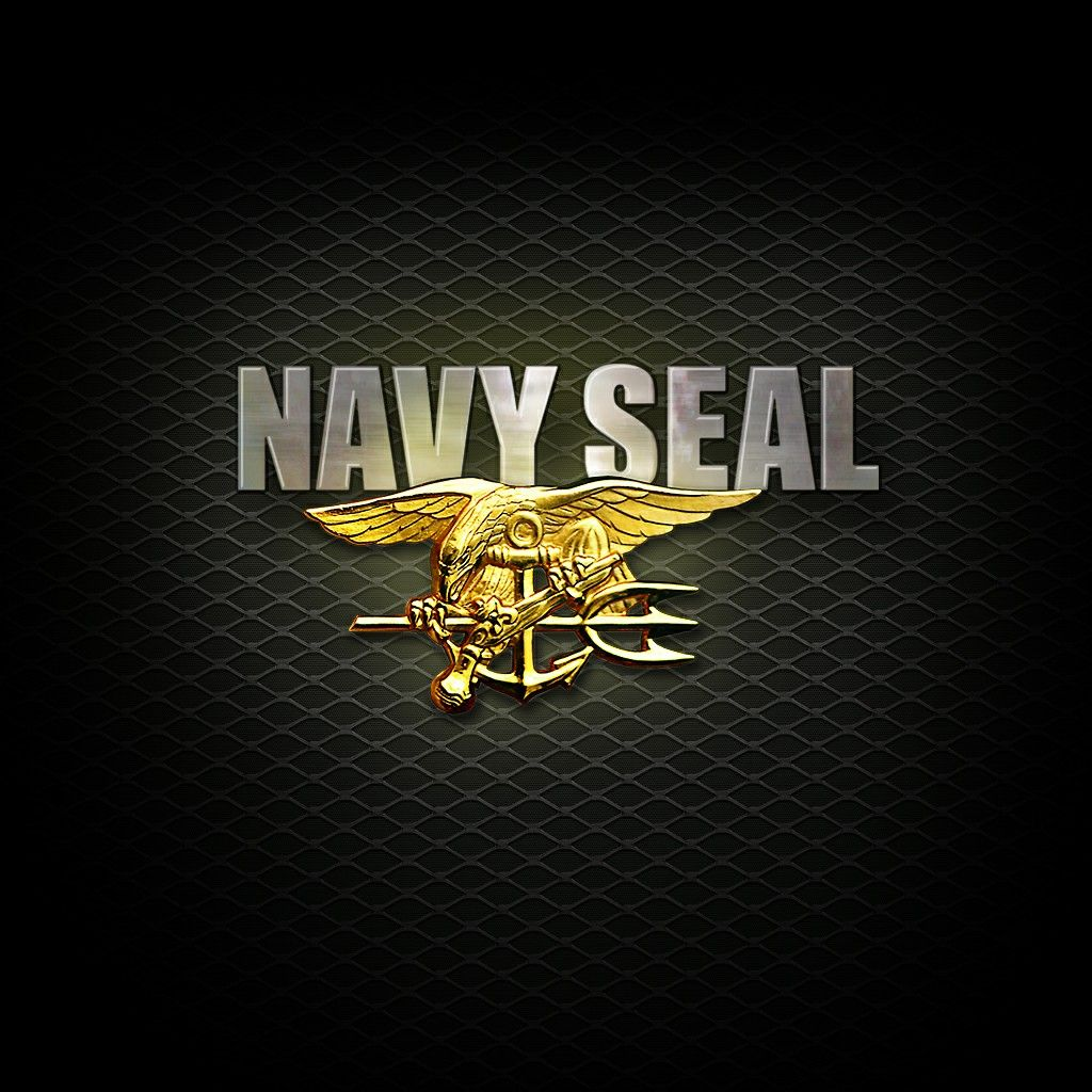 United States Navy wallpapers get related images at