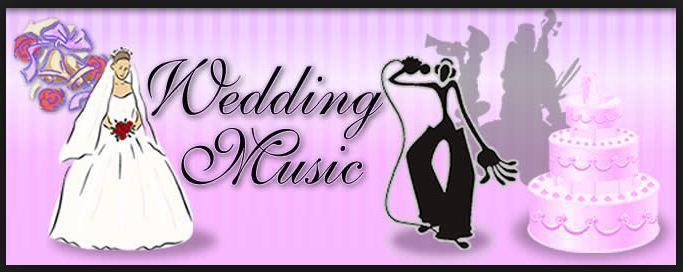 Best Wedding Reception Dance Songs 2014 2015