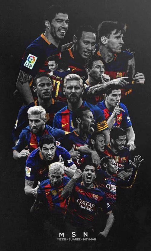 Barcelona e5f6410d3c8eb
