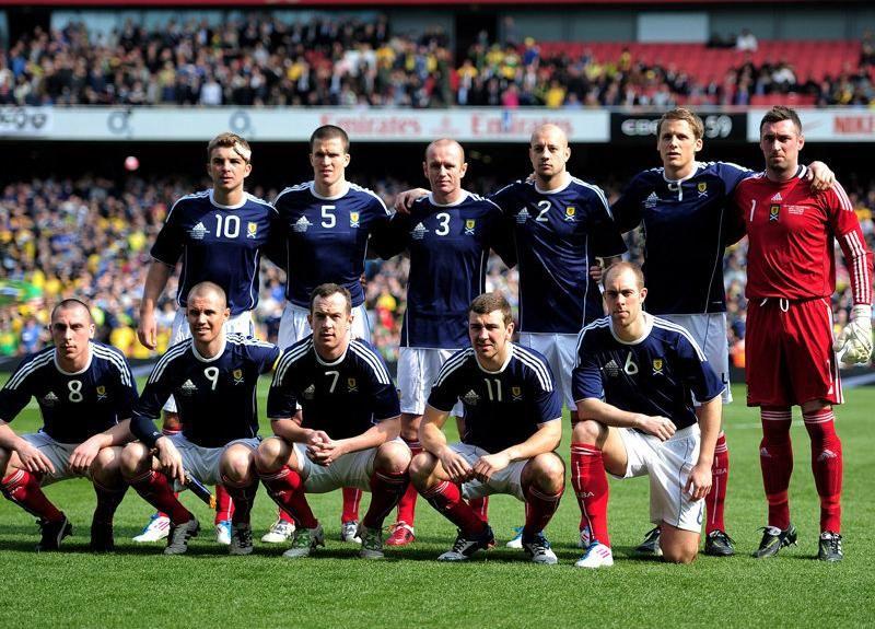 Scotland soccer team fifa abiola dauda fifa 2018