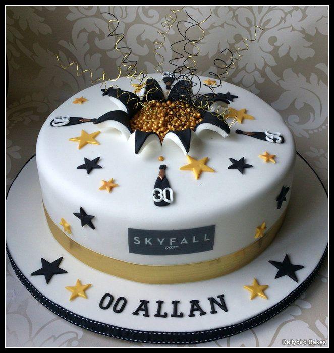 Cake, Birthday Cakes And Celebration Cakes