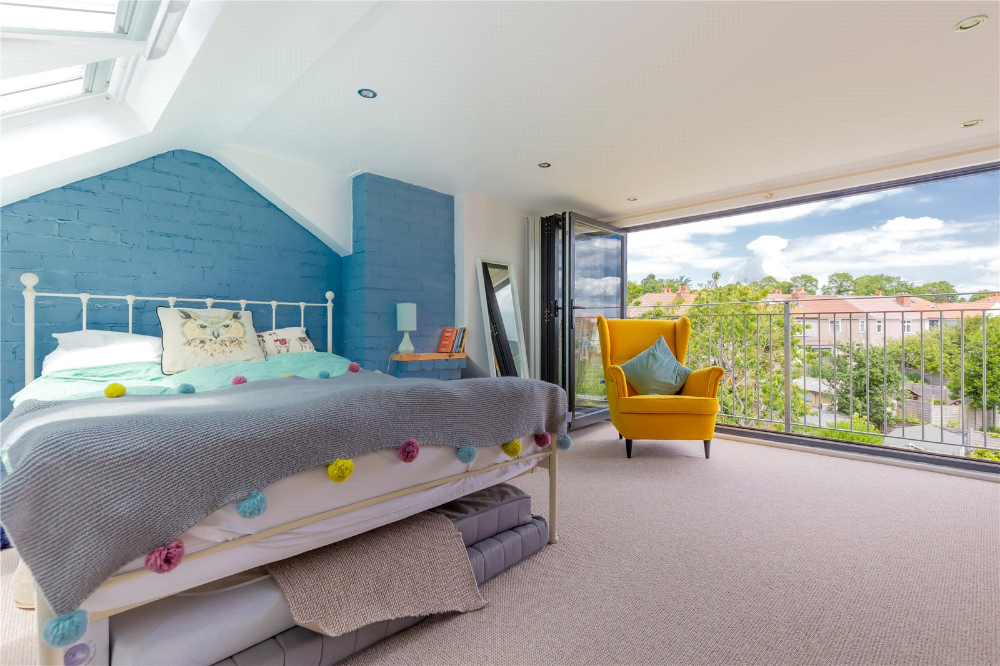 CJ Hole Bishopston 4 bedroom House for sale in Radnor Road ...