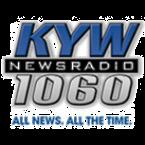 KYW Newsradio 1060 tunein app | Philadelphila Items | Free