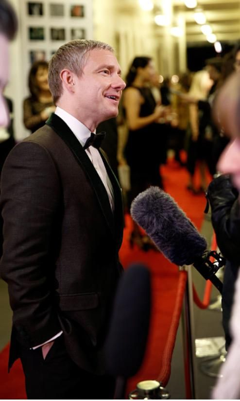 Tweets with replies by Anything Cumberbatch (@Anythingbatch) | Twitter