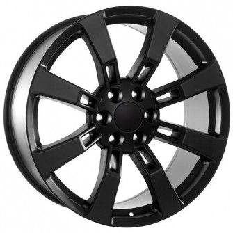 Pin By Usarim On Chevy Truck Rims Wheel Rims Chevy Rims Custom