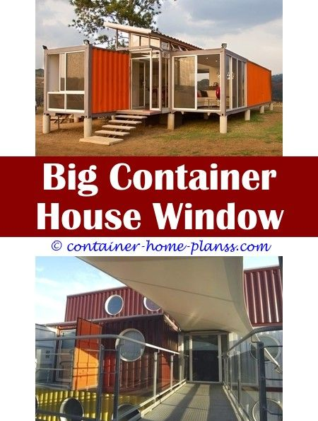 Shipping container homes cost.Sam flynns container home.Modern cheap container home - Container Home Plans. 8103201099 #ContainerHomeFloorplan