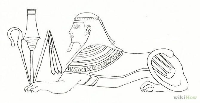 Ancient Egypt Worksheets For Middle School. Ancient. Best