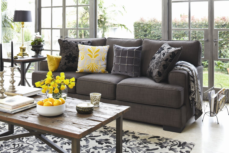 Slate Sofa Bed Slate sofa, Sofa, Sofa bed
