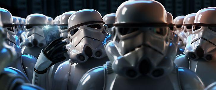 Ultrawide 3440x1440 2560x1080 Star Wars Fan Art Star Wars Tribute Star Wars Fans