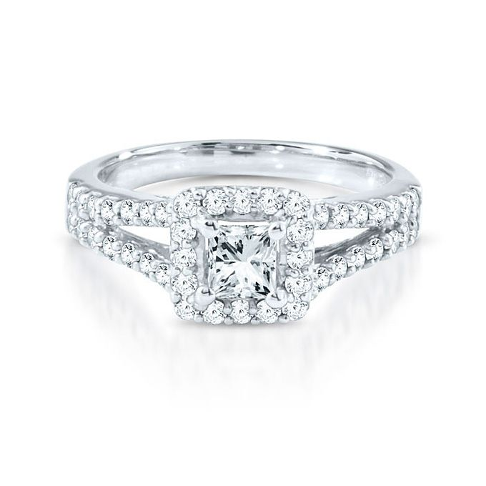 engagement rings under 5000 - 5000 Wedding Ring