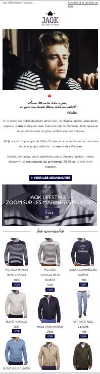 Emailing-Promo-Jack