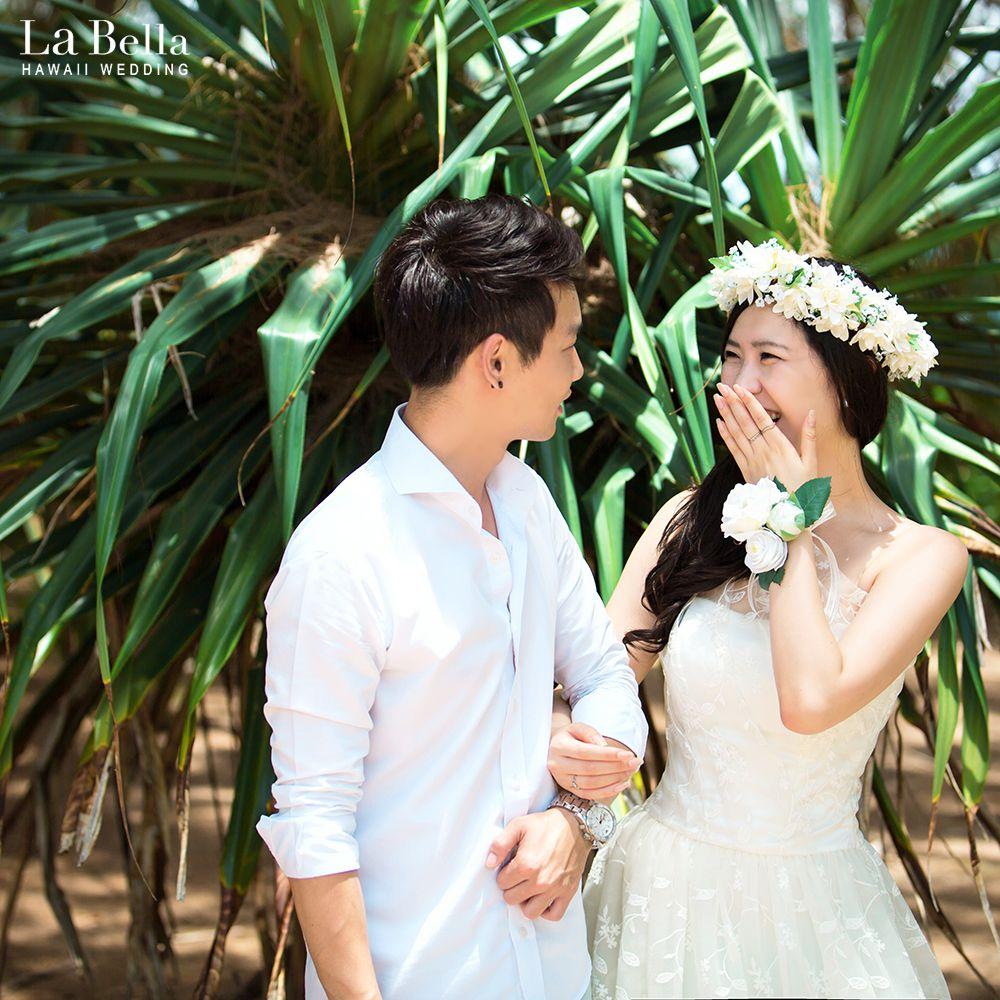 Hawaii wedding, Romantic East coast wedding, Hawaii snap, wedding ...