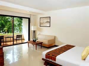 download wallpaper 1366x768 design interior design apartment room - Free Wallpaper Download