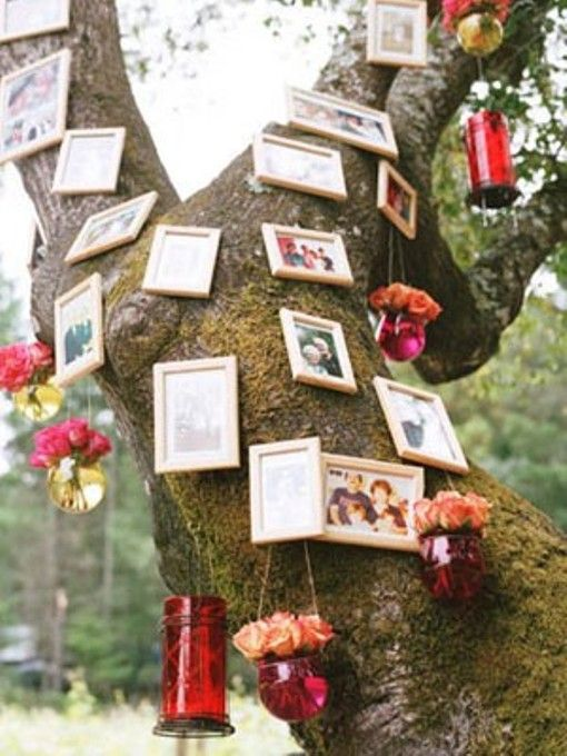 outdoor wedding ideas on a budget | ... sass it s a nice ...