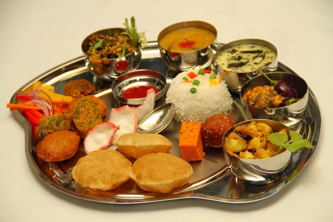 Online food delivery in train travelzaika is a online portal explore indian food recipes indian foods and more forumfinder Images