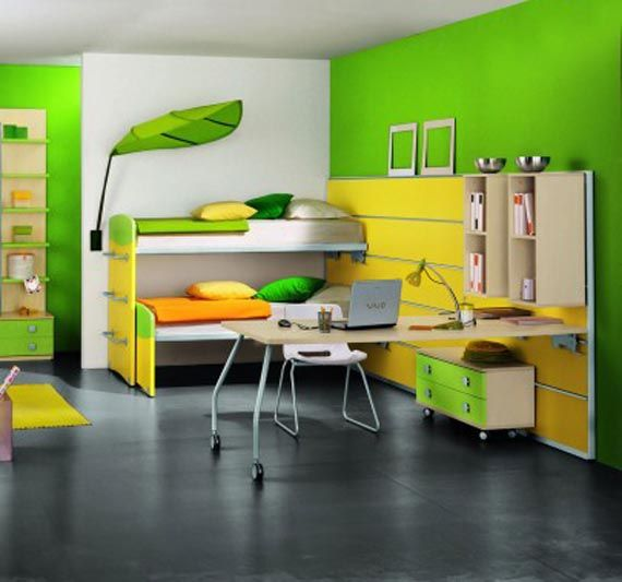 kid study room 1000 images about kids bedrooms study rooms on pinterest kids study kids rooms children study room design