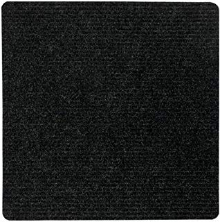 Best Amazon Com Stair Tread Black Carpet Stair Treads Rug 400 x 300