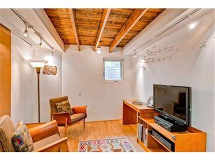 Bungalow Basement Remodel Idea Bungalow Home Renovation