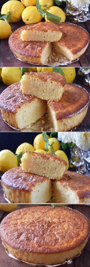 Pin De Lety Caballero En Bizcocho De Limon Recetas Faciles Para Cocinar Comida Blogs De Comida Pues aquí tienes una excelente oportunidad. pinterest