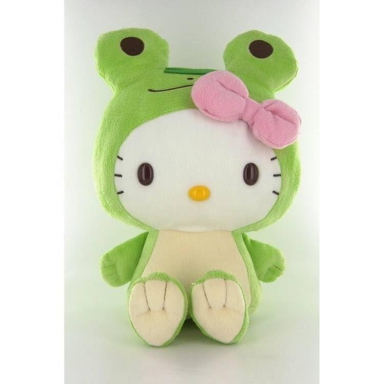 83765b952f66 Pin de pamela casillas en Hello kitty Sanrio