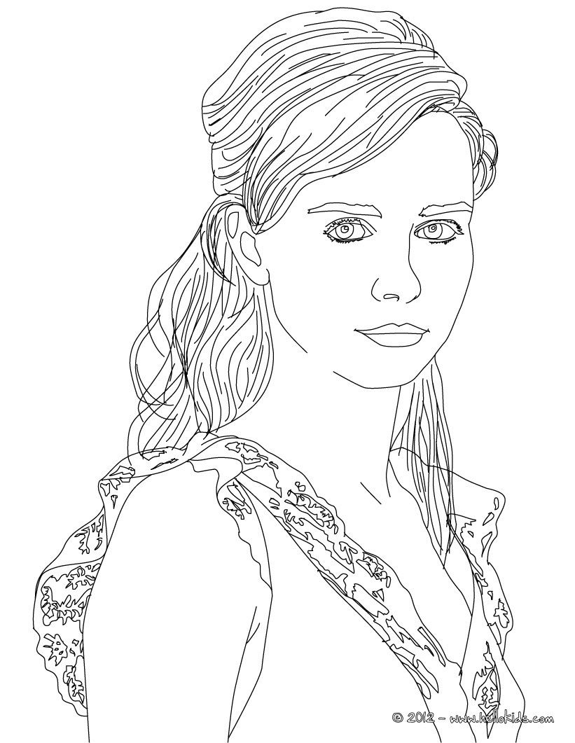 farmer realistic coloring pages people - Saferbrowser Yahoo Image ...