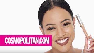 Cosmopolitan.com - YouTube